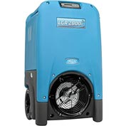 Dri-Eaz® LGR 2800i Energy Star Dehumidifier F410 - 200 Pints