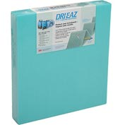 3M™ Dehumidifier Filter F421 for Dri-Eaz® LGR2800i, LGR-3500i - Pkg Qty 3