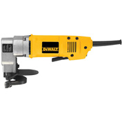 DeWALT® 616325-00SV Field for DeWALT® DW893 12-Gauge Shear