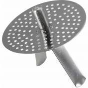 Winco SF-6S Strainer for SF-6 - Pkg Qty 24