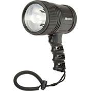 Dorcy 41-1085 4C LED Focusing Spotlight, w/Wrist Band