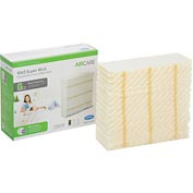 AIRCARE Super Wick, Humidifier Wick Filter 1043 - Pkg Qty 3
