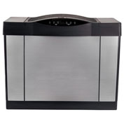 AIRCARE Designer Series Evaporative Humidifier 4DTS 900 - 5.7 Gal., 3600 Sq. Ft.