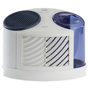 AIRCARE Evaporative Humidifier 7D6 100 - 2 Gal., 1000 Sq. Ft.