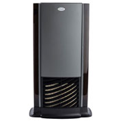 AIRCARE Designer Series Evaporative Humidifier D46 720 - 2 Gal., 1200 Sq. Ft.