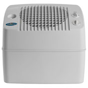 AIRCARE Evaporative Humidifier E35000 - 1.2 Gal., 800 Sq. Ft.