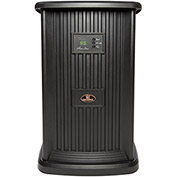 AIRCARE Designer Series Evaporative Humidifier EP9 700 - 7.4 Gal., 2400 Sq. Ft.