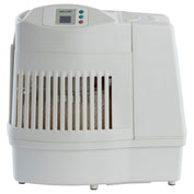 AIRCARE Evaporative Humidifier MA0800 - 2.5 Gal., 2600 Sq. Ft.
