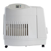 AIRCARE Evaporative Humidifier MA1201 - 3.6 Gal., 3600 Sq. Ft.