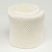 AIRCARE Super Wick, Humidifier Wick Filter MAF2