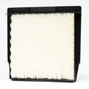 AIRCARE Super Wick, Humidifier Wick Filter SGL1040