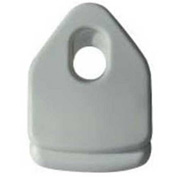 EasyKlip® MINI Clip White 6202, 6 Packs of 6