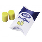 E-A-R™ Classic™ Foam Earplugs, EAR 312-1201, 200 Pairs/Box