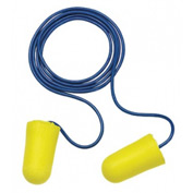 E-A-R™ Taperfit 2 Foam Earplugs, Ear 312-1223, 200-Pair