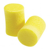 E-A-R™ Classic™ Value Pak™ Earplugs, Ear 390-1000, 200-Pair