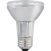 Philips, 211524, Metal Halide Bulb, PAR20, 20 Watt, 3000K, Reflector