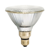 Philips, 222505, MasterColor HID Bulb, PAR38, 70 Watt, 3000K, Warm White