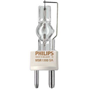 Philips, 245407, Stage & Studio Bulb, 1200 Watt