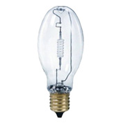 GE, 26851, Multi-Vapor HID Lighting Bulb, ED28, 400 Watt