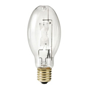 Philips, 274845, Switch Start Light Bulb, ED28, 250 Watt, 4000K
