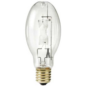 Philips, 287334, Metal Halide Bulb, ED28, 175 Watt, Clear