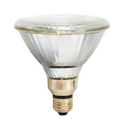 Philips, 288720, MasterColor HID Bulb, PAR38, 90 Watt, 4000K, Cool White