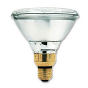 Philips, 288738, MasterColor HID Bulb, PAR38, 90 Watt, 4000K, Clear