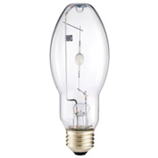 Philips, 419473, HID Light Bulb, BD17, 70 Watt, 3000K