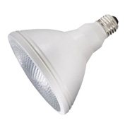 GE, 45680, HID Light Bulb, PAR38, 100 Watt