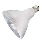GE, 45682, HID Light Bulb, PAR38, 100 Watt