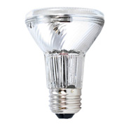 Osram Sylvania, 64265, Powerball Light Bulb, PAR20, 39 Watt, Clear
