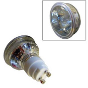 GE, 85110, HID Light Bulb, MR16, 20 Watt