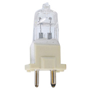 Platinum, ATI150, Replacement MH Bulb, 150 Watt, Clear