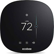 Ecobee3 Lite Smart WiFi Thermostat PRO EB-STATe3LTP-02