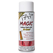 Tap Magic EP-Xtra Aerosol -  12 oz. - Pkg of 12 - Made In USA - 10012EL