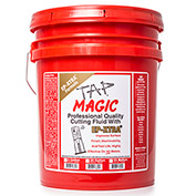 Tap Magic EP-Xtra Cutting Fluid - 5 Gallon - Made In USA - 10640E
