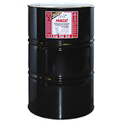 Tap Magic EP-Xtra Cutting Fluid - 55 Gallon - Made In USA - 17040E