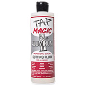 Tap Magic Aluminum Cutting Fluid - 16 oz. - Pkg of 12 - Made In USA - 20016A