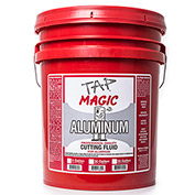 Tap Magic Aluminum Cutting Fluid - 5 Gallon - Made In USA - 20640A