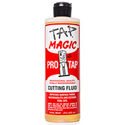 Tap Magic ProTap Cutting Fluid - 16 oz. - Pkg of 12 - Made In USA - 30016P