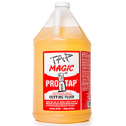 Tap Magic ProTap Cutting Fluid - 1 Gallon - Pkg of 2 - Made In USA - 30128P