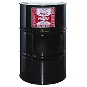 Tap Magic ProTap Cutting Fluid - 55 Gallon - Made In USA - 37040P