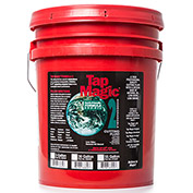 Tap Magic Formula 2 Eco-Oil Cutting Fluid - 5 Gallon - Made In USA - 60640C