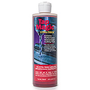 Tap Magic Xtra-Thick Cutting Fluid - 16 oz. - Pkg of 12 - Made In USA - 70016T