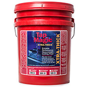 Tap Magic Xtra-Thick Cutting Fluid - 5 Gallon - Made In USA - 70640T