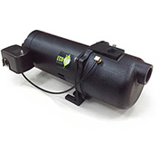 Eco Flo EFSWJ5 Shallow Well Jet Pump - 1-1/4 In. FNPT Inlet - 1/2 HP - 115/230V - 7 GPM