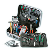 Eclipse 500-030 - Service Technician's Tool Kit