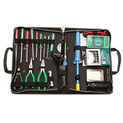 Eclipse 500-032 - Professional Electronics Tool Kit