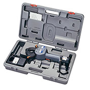 Eclipse 600-006 - Cutter, Battery Operated