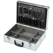 Eclipse 900-011 - Tool Case, 18X13X6